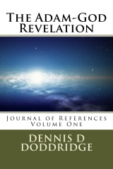 The Adam-God Revelation