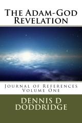 The Adam-God Revelation