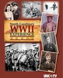 North Carolina's WWII Experience