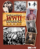 North Carolina's WWII Experience