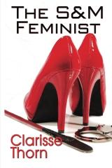 The S&M Feminist
