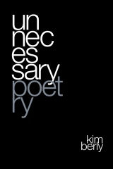 unnecessarypoetry
