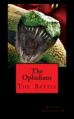 The Ophidians