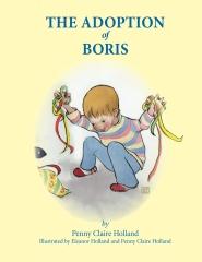 The Adoption of Boris