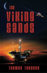The Viking Sands