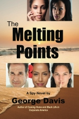 The Melting Points