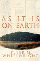 As It Is On Earth