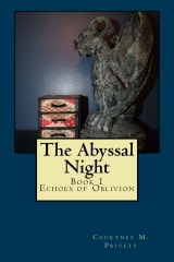 The Abyssal Night