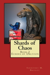 Shards of Chaos