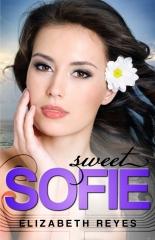 Sweet Sofie