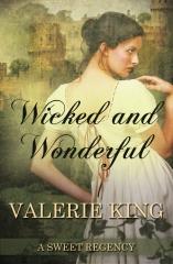 Wicked & Wonderful