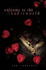 Welcome to the Underworld