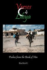 Verses 4 Libya