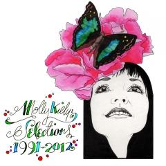 Molly Kiely Selections 1991-2012