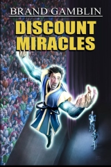 Discount Miracles
