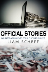 Official Stories