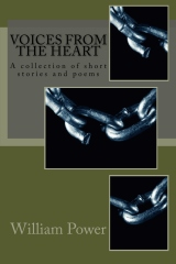 Voices from the Heart