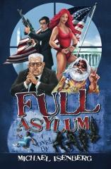 Full Asylum