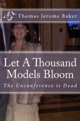 Let A Thousand Models Bloom