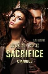 Day of Sacrifice Omnibus