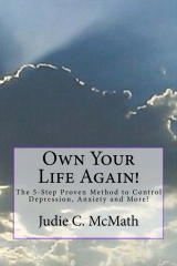 Own Your Life Again!