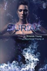 Suriax