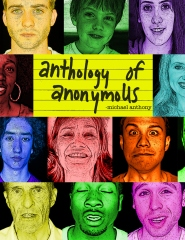 anthology of anonymoUS