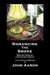 Romancing The Smoke