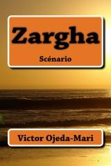Zargha