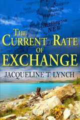 The Current Rate of Exchange