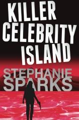Killer Celebrity Island