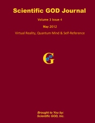 Scientific GOD Journal Volume 3 Issue 4