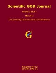 Scientific GOD Journal Volume 3 Issue 4