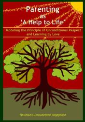 Parenting as 'A Help to Life'