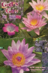 God's Gifts of Healing