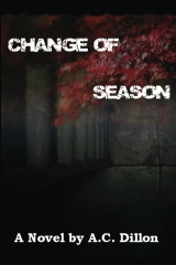 Change Of Season