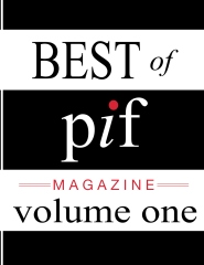 Best of Pif, Volume One