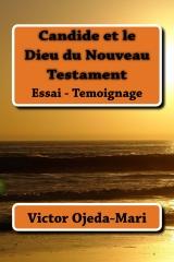 Candide et le Dieu du Nouveau Testament