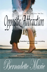 Opposite Attraction