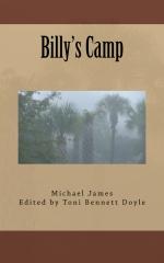 Billy's Camp