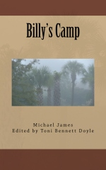 Billy's Camp