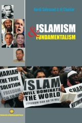 Islamism and Fundamentalism
