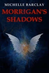 Morrigan's Shadows