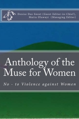 Anthology of the Muse for Women