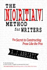 The NORTAV Method for Writers