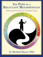 The Path of a Reluctant Metaphysician