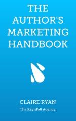 The Author's Marketing Handbook