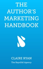 The Author's Marketing Handbook