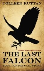 The Last Falcon