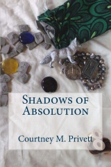 Shadows of Absolution